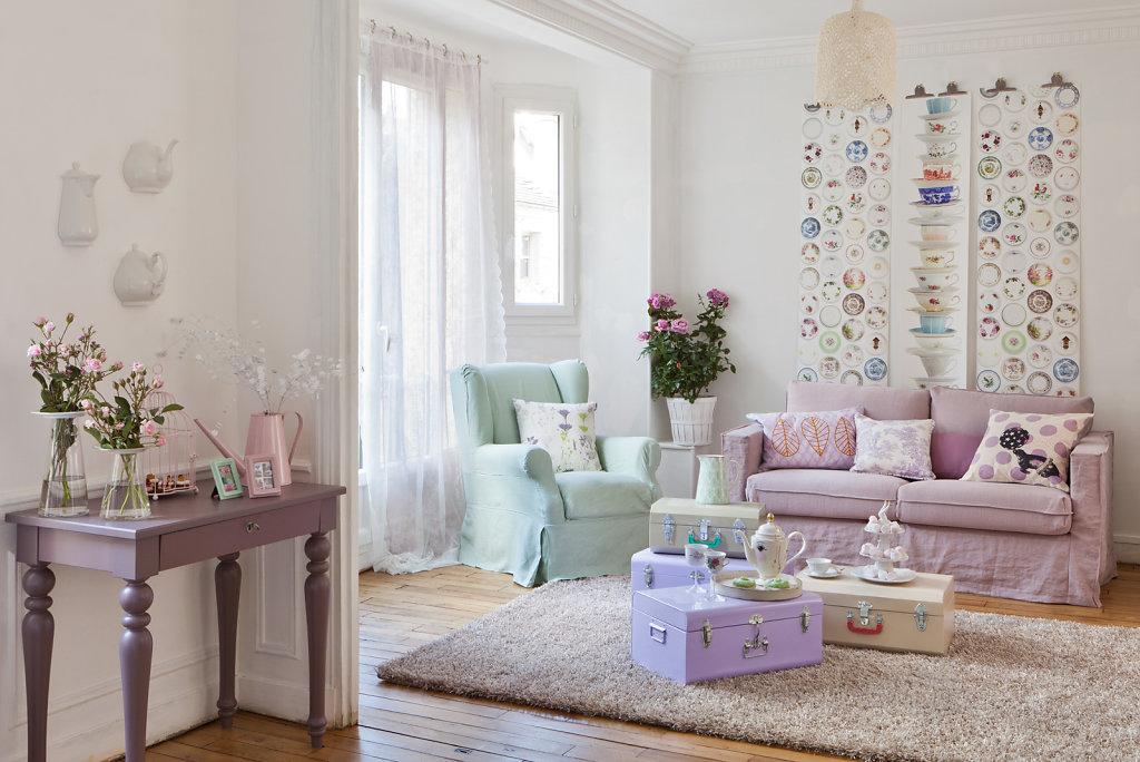 Sweet lounge Prima